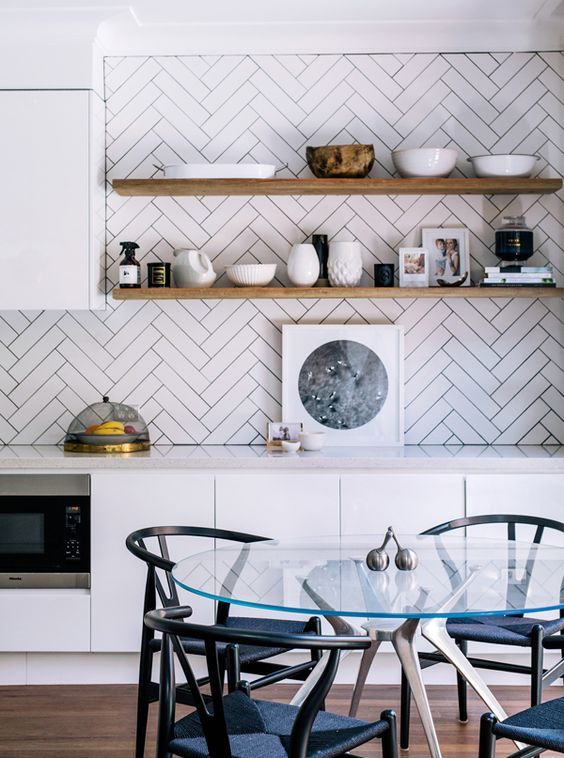 ohhhello_blog_adoremagazine_herringbone_tiles