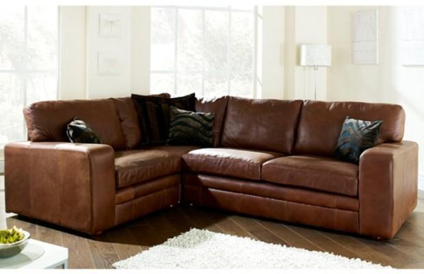 2049-modular_corner_leather_modular_leather_corner_sofa